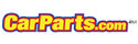 Get cash back when you shop online at CarParts!