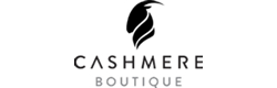 Get cash back when you shop online at Cashmere Boutique!
