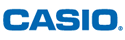 Get cash back when you shop online at Shop Casio!