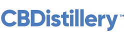 Get cash back when you shop online at CBDistillery (UK)!