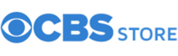 Get cash back when you shop online at CBS Store!