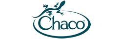 Get cash back when you shop online at Chaco!