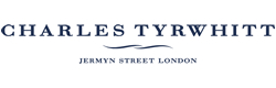Get cash back when you shop online at Charles Tyrwhitt!