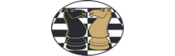 Get cash back when you shop online at The Chess Store!