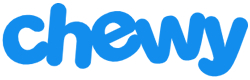 Get cash back when you shop online at Chewy!