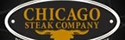 Get cash back when you shop online at Chicago Steak Company!
