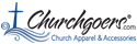 Get cash back when you shop online at ChurchGoers!