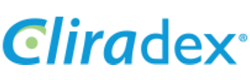 Get cash back when you shop online at Cliradex!