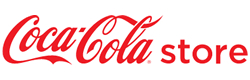 Get cash back when you shop online at Coke Store!