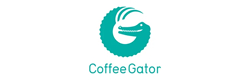 Get cash back when you shop online at Coffee Gator!
