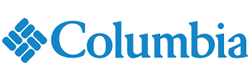 Get cash back when you shop online at Columbia Sportswear!