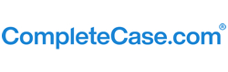 Get cash back when you shop online at Complete Case!