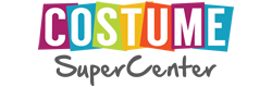 Get cash back when you shop online at Costume and Party SuperCenter!