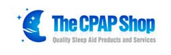 Get cash back when you shop online at The CPAP Shop!
