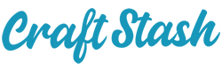 Get cash back when you shop online at CraftStash!
