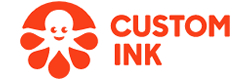 Get cash back when you shop online at CustomInk !