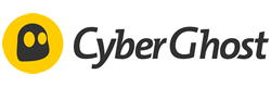 Get cash back when you shop online at CyberGhost VPN !