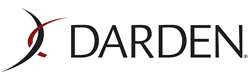 Get cash back when you shop online at Darden Restaurants!