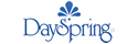 Get cash back when you shop online at DaySpring!
