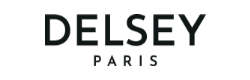 DELSEY'S Paris Luggage