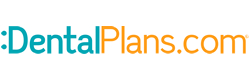 Get cash back when you shop online at DentalPlans!