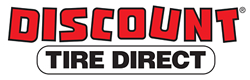 Get cash back when you shop online at Discount Tire!