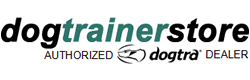 Get cash back when you shop online at DogTrainerStore.com!