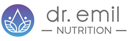 Get cash back when you shop online at Dr. Emil Nutrition!
