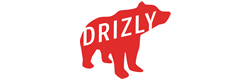 Get cash back when you shop online at Drizly!