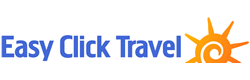 Get cash back when you shop online at EasyClickTravel!