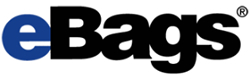 Get cash back when you shop online at eBags!
