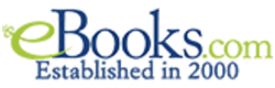 Get cash back when you shop online at eBooks!