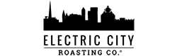 Get cash back when you shop online at Electric City Roasting Co.!