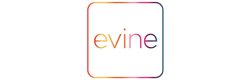 Get cash back when you shop online at Evine!