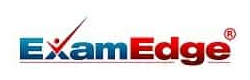 Get cash back when you shop online at Exam Edge!