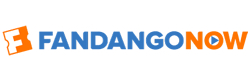 Get cash back when you shop online at FandangoNOW!