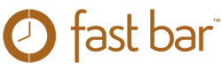 Get cash back when you shop online at Fast Bar!