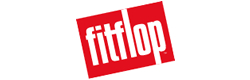 Get cash back when you shop online at FitFlop (CA)!