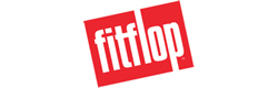 Get cash back when you shop online at FitFlop!