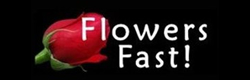 Get cash back when you shop online at Flowers Fast!