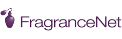 Get cash back when you shop online at FragranceNet!