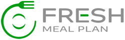 Get cash back when you shop online at Fresh Meal Plan!