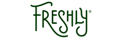 Get cash back when you shop online at Freshly!