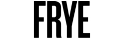 Get cash back when you shop online at Frye!