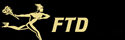 Get cash back when you shop online at FTD!