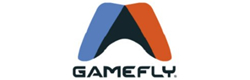 GameFly-Online Video Game Rentals