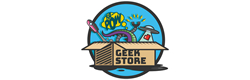 Get cash back when you shop online at GeekStore (Formerly Yellow Bulldog)!