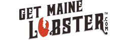 Get cash back when you shop online at Get Maine Lobster!
