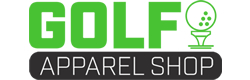 Get cash back when you shop online at GolfApparelShop.com!
