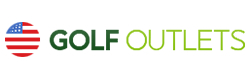 Get cash back when you shop online at GolfOutletsUSA!
